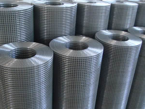 Welded wire mesh cloth galvanized hot dipped galv stainless steel 12mm x 12 mm x 14 gauge wire mesh panel keyboard keysfo Choice Image